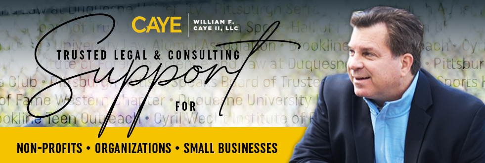 CayeLaw-Website-2020-LegalConsultingSupport-campaign-01-web-header-r01