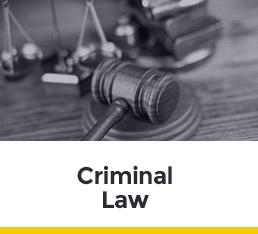 criminal-law