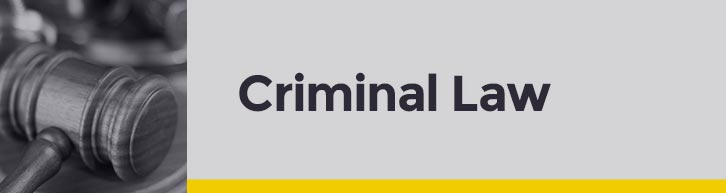 pittsburgh-criminal-law-firm