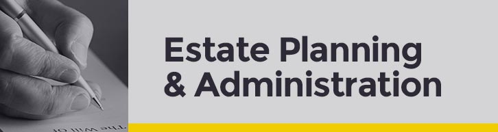 pittsburgh-estate-planning-and-administration-law-firm